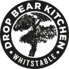 Drop Bear Kitchen